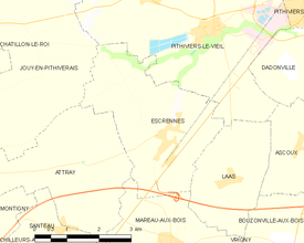 Map commune FR insee code 45137.png