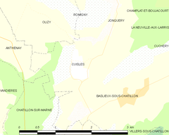 Map commune FR insee code 51201.png