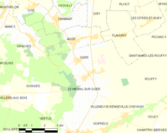 Map commune FR insee code 51411.png