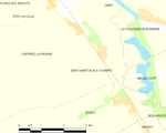 Map commune FR insee code 51502.png