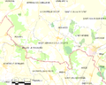 Map commune FR insee code 61394.png