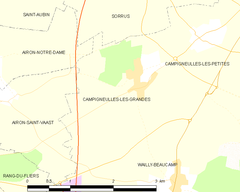 Map commune FR insee code 62206.png