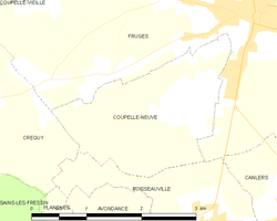 Map commune FR insee code 62246.png
