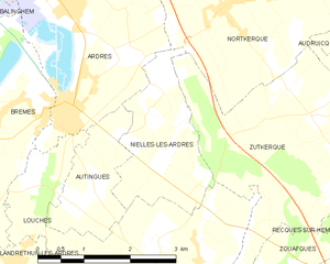 Map commune FR insee code 62614.png
