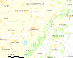 Map commune FR insee code 63210.png