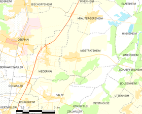 Map commune FR insee code 67329.png