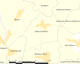 Map commune FR insee code 67346.png
