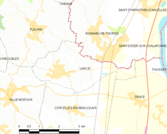 Map commune FR insee code 69108.png