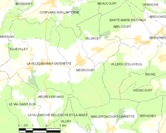 Map commune FR insee code 70344.png