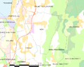 Map commune FR insee code 73155.png