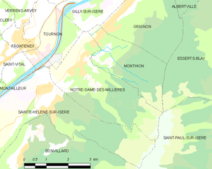 Map commune FR insee code 73188.png