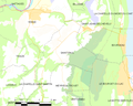 Map commune FR insee code 73269.png