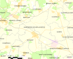 Map commune FR insee code 77010.png