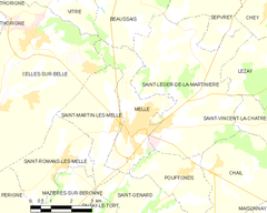 Map commune FR insee code 79174.png