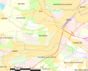 Map commune FR insee code 91477.png