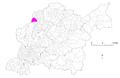 Map of 453Oridaira-cho Toyota.png