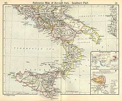 Map of Ancient Italy, Southern Part.jpg