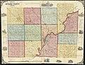 Map of Butler County, Ohio (13411325544).jpg