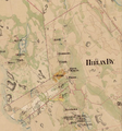 Map of Hirvlax 1845.png