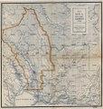 Map of Napa & Solano Counties Cal. LOC 2005625302.tif