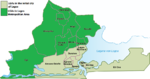 Map of the Local Government Areas of Lagos.png