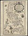 Mapa de las yslas Philipinas (2675427656).jpg