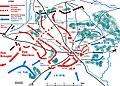 Mapa dzialan w bitwie przasnyskiej w 1915r.jpg