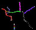 Mapka Sompolińskiej KD.png
