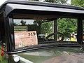 Maple Lane (9706674095).jpg