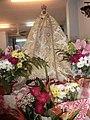 María Santísima de Guadalupe de la Casa Regional Extremeña.jpg