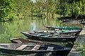 Marais-poitevin boats.jpg