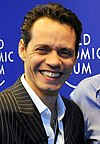 Marc Anthony 2, 2010.jpg