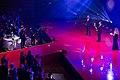 Marcel Koller Gala Nacht des Sports Österreich 2015 b Mirjam Weichselbraun Rainer Pariasek.jpg