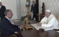 Marcelo Rebelo de Sousa e Papa Francisco 3.png
