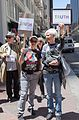 March for Truth SF 20170603-5691.jpg