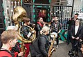 March for queer space 20180310-0705.jpg