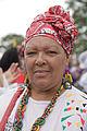 Marcha das Mulheres Negras (23137192781).jpg