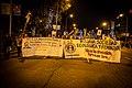 Marcha por el Clima 6 Dec Madrid -COP25 AJT5538 (49186462393).jpg