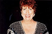 De facto guest star Marcia Wallace has played Edna Krabappel since season 1.