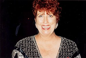 Bart the Lover - Marcia Wallace won an Emmy Award for this episode