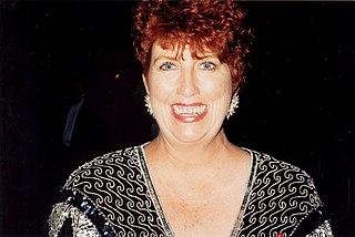 Marcia Wallace American actress