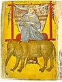 Marciana gr. Z. 516 (904), fol. 2v.jpg