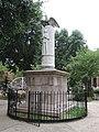 Marconi monument Church Square jeh.jpg