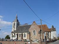 Marconne église3.jpg