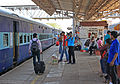Margao railwaystation.JPG