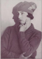 Margaret Morris (English dancer) - Oct 1921.png