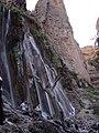 Margoon Waterfall - panoramio - Alireza Shakernia.jpg