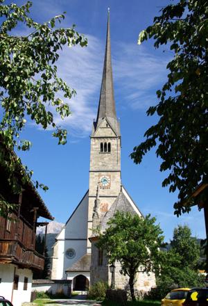 Maria Alm Pfarrkirche 1.png