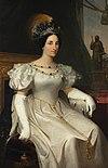 Maria Beatrice Vittoria of Savoy