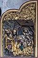 Maria Gail Kirche Flügelaltar Anbetung 01.jpg